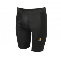 Aclima WarmWool - Shorts Windstopper Herr