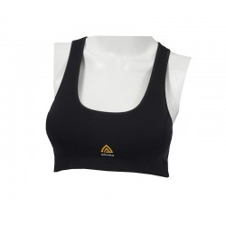 Aclima HotWool - Sports top