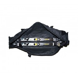 Elpex Roller Ski bag Basic