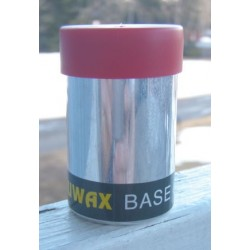 GuruWax - Grundvax Base