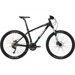 Giant - Talon 27,5 2 LTD