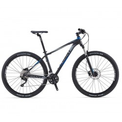 Giant - Talon 29er 1 GE