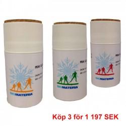 Skimateria Peak Glide S - 3 för 1 197 SEK