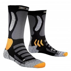 X-Socks - Ski Cross country