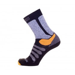 X-Socks - XC Racing