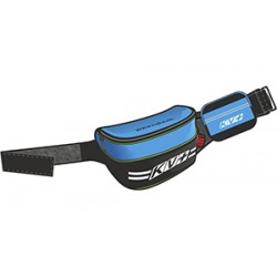 KV+ Thermo Waist bag extra