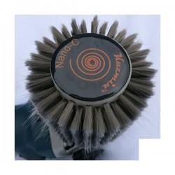 Kuzmin™ Nano-C Brush
