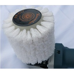 Kuzmin™ FP-017 Brush