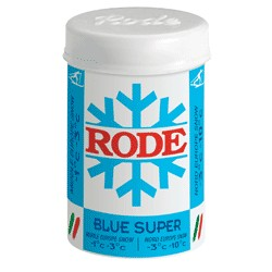 Rode - Blue Super