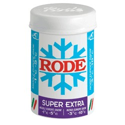 Rode - Blue Super Extra