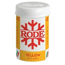 Rode - Yellow