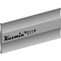 Kuzmin™ 011 stålsickel plus (+)